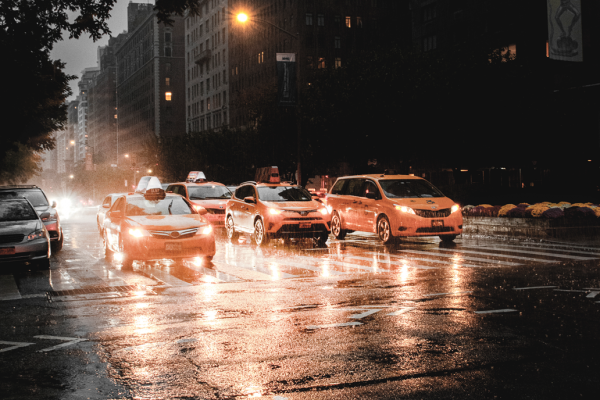 phototux-newyorkcity-urban-street-photography-yellowcabs